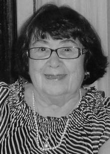 Sophia Ilinichna Soliterman, 2011.