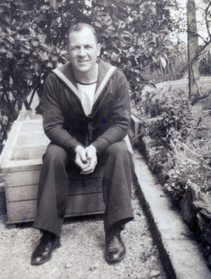 Leonard Herbert Thomas