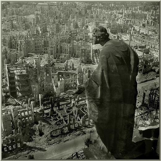 drezden-1945